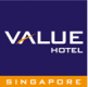 Value Hotel Singapore